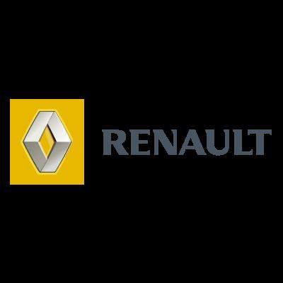 logo-renault-slider