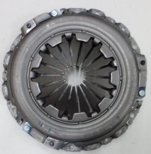 kit-embrague-original-renault-frances-megane-f2scenic-k4m-15335-MLA20100436065_052014-F