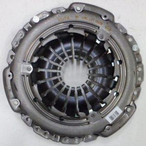 kit-embrague-original-renault-frances-megane2-15-k9k-15367-MLA20100440625_052014-F
