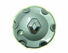centro-taza-llanta-megane-il-gris-oscuro-original-479111-MLA20479930610_112015-F