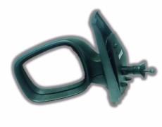 espejo-izquierdo-kangoo-2003-en-adelante-original-renault-508301-MLA20322500779_062015-F
