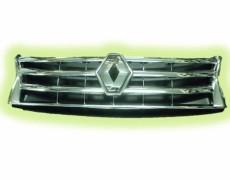 grilla-frente-cromado-duster-original-renault-421111-MLA20477135564_112015-O