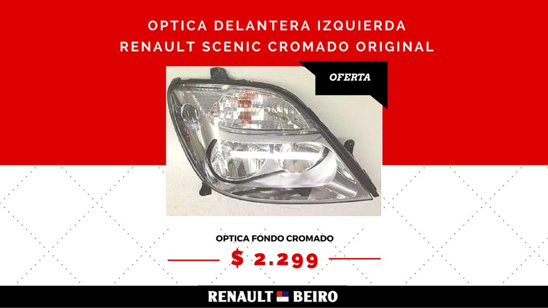 RenaultJulio-1-1