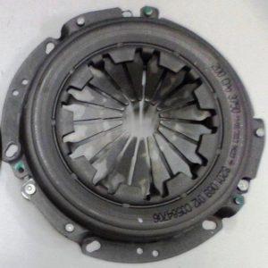 kit-embrague-original-renault-logansanderokangoo-k7m-15377-MLA20100431692_052014-F